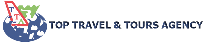 TopTravel Tours